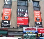 10-outdoor-signage-vinyl-banners-2nd-srtage
