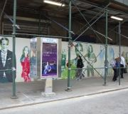 4-outdoor-art-installations-vinyl-banners-installation-warren
