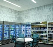 17-corp-interiors-digital-wall-covering-snackroom