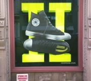 nike --converse install