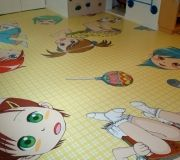 11-events-tradeshow-graphics-floor-graphics
