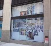 10-real-estate-window-graphics-fabric-banner