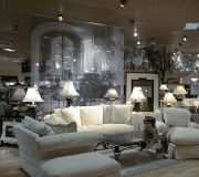 11-retail-in-store-fabric-sheers