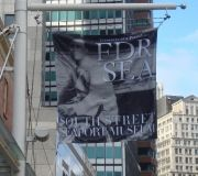 14-museum-exhibit-graphics-outdoor-banners-fabric-banners-seaport