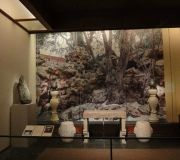 15-museum-exhibit-fabric-banners-canvas-printing-met