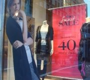 12-retail-windows-clings-ann-taylor