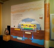 5-museum-exhibit-graphics-digital-flatbed-printing-die-cutting-bklyn