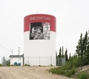 8-we_lab_watertower_small2