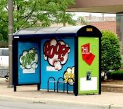 outdoor-bus-shelter
