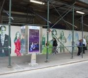 18-outdoor-art-installations-vinyl-banners-installation-warren
