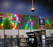 20-retail-in-store-specialty-films
