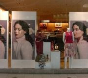 15-retailwindows-digital-c-prints-custom-fabrication-ann-taylor