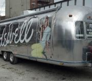 1-vehicle-wraps-cad-cut-vinyl-madewell-bus