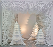 holidy-decor-