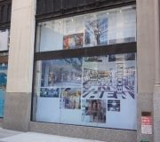 14-real-estate-window-graphics-fabric-banner