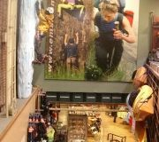 16-retail-in-store-vintyl-banner-ems