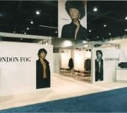 18-tradeshow-exhibits-vinyl-banners-london-fog