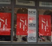 3-retail-windows-fabric-banners-dye-sublimation
