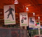 7-retail-in-store-vinyl-banners