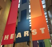hearst-banners-
