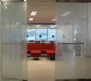 1-corp-architect-interior-cad-cut-vinyl