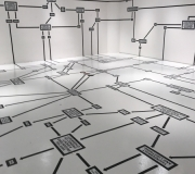 cad-cut-vinyl-wall-floor-
