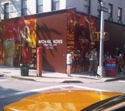 2-retail-barricade-graphics-kors
