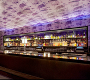 hospitalityadhesivevinyl-digital-wallcovering-installation-bar