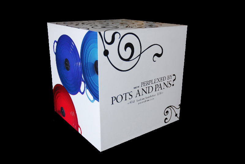 3d Signs Display Boxes 3d Letters Dimensional Graphics