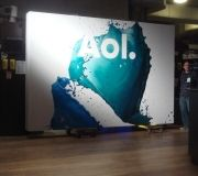 24-event-graphics-use-this-one-aol