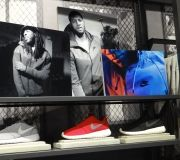 footaction34th