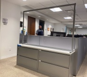 CT-office-plexi-divider-