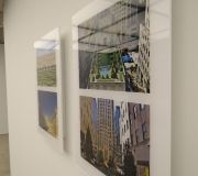 12-real-estate-c-prints-plexi-mounts