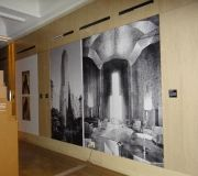14-real-estate-wall-mural-s