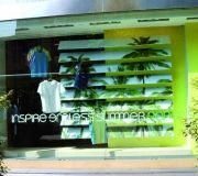 8-retail-windowscustom-flatbed-direct-printing-armani