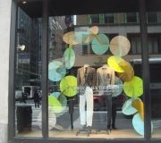 4-retail-window-graphics-digital-flatbed-die-cut