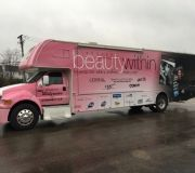 beautybus-chi
