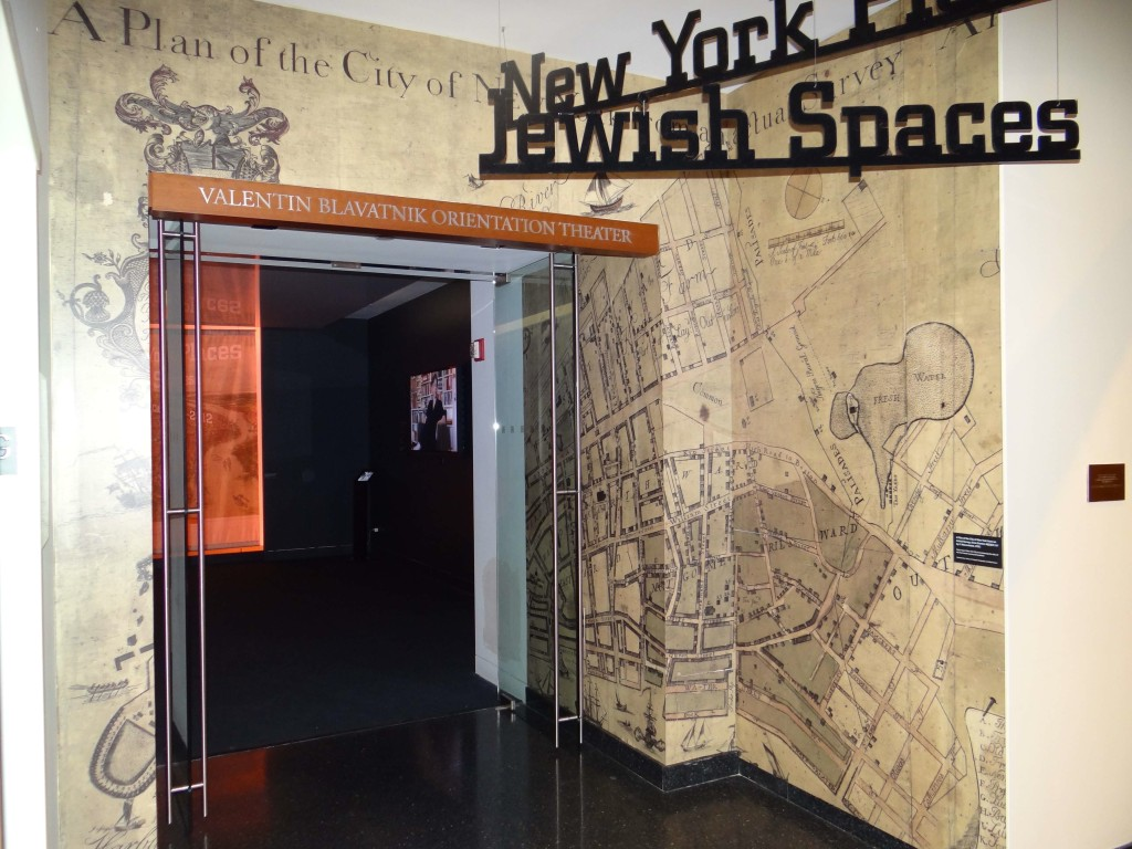 12 Museum Exhibit Graphics Wallwalllvinyl Grasphics Jewish